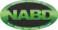 NABD Panel Turning Tax Refunds Into Good Customers